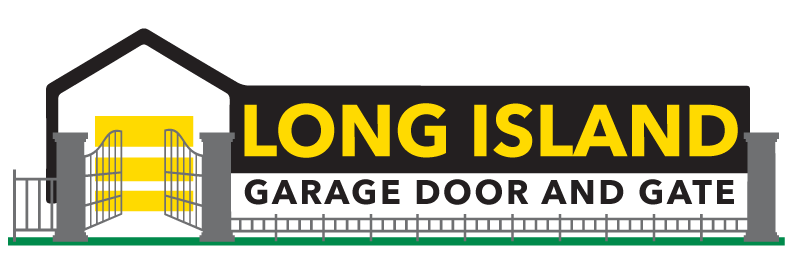 Long Island Garage Door And Gate